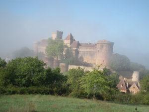 L Ostal de Benjamin 2015-09-24Château de Castelnau-Bretenoux (16)